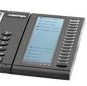 Téléphone numérique fonction multiligne - Eco-recyclé