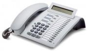 Téléphone numérique mains-libres en full duplex - 1 connexion micro-casque