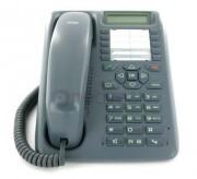 Téléphone numérique Matra - Répertoire personnel : 20