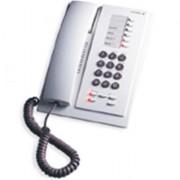 Téléphone numérique mobile - 20 touches personnalisables avec diodes