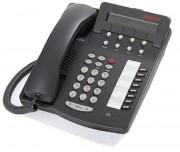 Téléphone numérique pour centre d'appel - La solution Lucent des centres d'appel