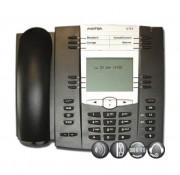 Téléphone numérique pour centre d'appel - Idéal pour les centres d'appels