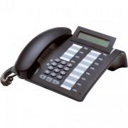 Téléphone numérique pour standard - Eco-recylé - Port USB 1.1 intégré