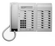 Téléphone numérique programmable - Produit éco-recyclé