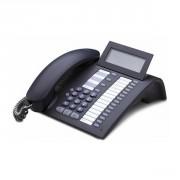 Téléphone numérique reconditionné pour standards Siemens - Téléphone numérique - interface USB - prise casque