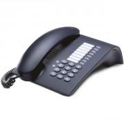 Téléphone numérique simple Siemens - Téléphone numérique de base