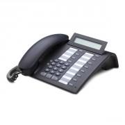 Téléphone numérique SIP Siemens - Téléphone numérique- mains-libres haute qualité sonore