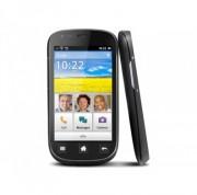 Téléphone portable doro liberto
