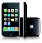 Téléphone portable iPhone