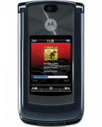 Téléphone portable Motorola