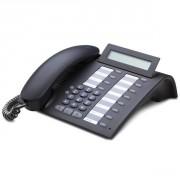 Téléphone reconditionné numérique pour pabx Siemens