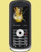 Téléphone SAGEM my220x Noir Bouygues Telecom - Pour forfaits Pro Bouygues Telecom