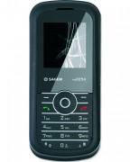 Téléphone SAGEM my225x Bouygues Telecom - Pour forfaits Pro Bouygues Telecom