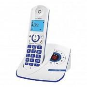 Téléphone sans fil - Communication sans fil avec la freebox server