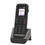 Téléphone sans fil Alcatel-Lucent 8232S DECT - Optimisé pour PBX Alcatel Lucent