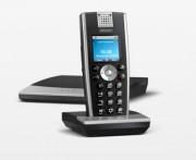 Téléphone sans fil amplifié - Excellente qualité audio