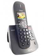 Téléphone sans fil avec répondeur Philips - Son Haute Définition