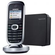 Téléphone sans fil Bluetouth Siemens - Répertoire 250 noms et N°