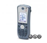 Téléphone sans fil DECT bluetooth - Dimensions (cm) : 143 x 54 x 26