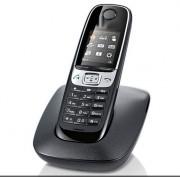 Téléphone sans fil évolutif - Ecran rétro-éclairé TFT 1,8