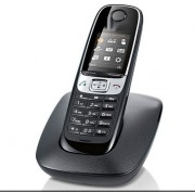 Téléphone sans fil évolutif