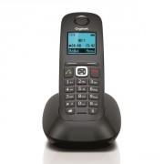 Téléphone sans fil Gigaset A540 - Jusqu'à 3 combinés supplémentaires