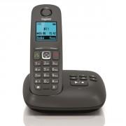 Téléphone sans fil Gigaset A540A - Répondeur intégré (20 minutes)
