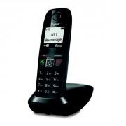 Téléphone sans fil Gigaset AS470 - Jusqu'à 4 combinés supplémentaires