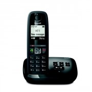 Téléphone sans fil Gigaset AS470A - Répondeur intégré (20min)