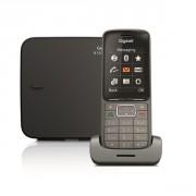 Téléphone sans fil Gigaset SL750 Pro - Avec base déportée