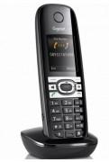 Téléphone sans fil IP