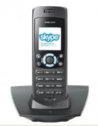 Téléphone sans fil VoIP - Portée (m) : 300