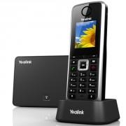 Téléphone sans fil Yealink W52P - 5 comptes SIP