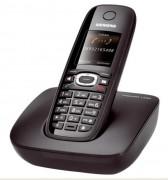 Téléphone Siemens avec Mains-libres haute qualité - Autonomie 12h en conversation