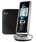 Téléphone Siemens connexion Bluetooth - Autonomie en conversation : 10 heures