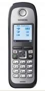 Téléphone siemens sans fil professionnel - Autonomie : jusqu'à 200 heures en veille
