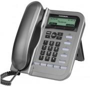 Téléphone Thomson fixe VoIP - 10 mémoires directes