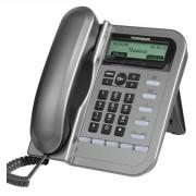Téléphone Voip Thomson à main libre - Poste IP SpeedTouch - mains libres - 10 touches directes