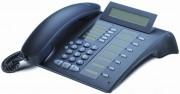 Téléphones IP Standard - Afficheur alphanumérique LCD