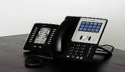 Téléphones numéros abrégés - 16 touches programmables