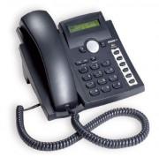 Téléphones VoIP - 27 touches, 7 LED