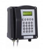 Téléphones VOIP Pro - Dimensions (mm) : 266 x 227 x 135