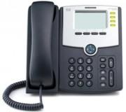 Téléphonie d'entreprise sur IP appels illimités