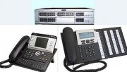Téléphonie entreprise