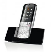 Téléphonie fixe entreprise - Sans engagement et sans achat de matériel
