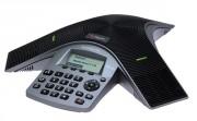 Téléphonie ip professionnelle - Appel Illimité Fixe et Mobile