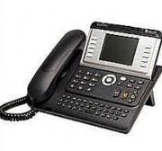 Téléphonie mobile pro