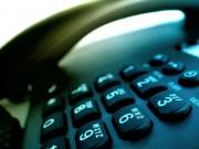 Téléphonie Présélection pour entreprise
