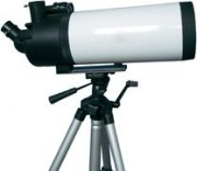 TELESCOPE MATSUTOV 1400X114 - 088588-62