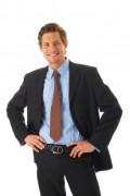 Télésecrétariat professions libérales - Gardez toujours un contact professionnel avec vos clients